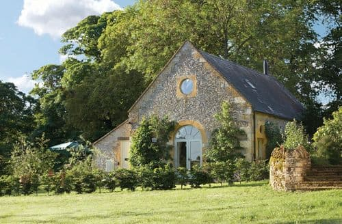 Last Minute Cottages - Adorable Hawling Cottage S41569