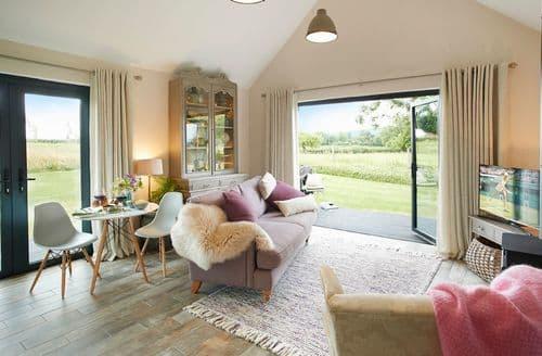 Last Minute Cottages - Captivating Orleton Cottage S60499