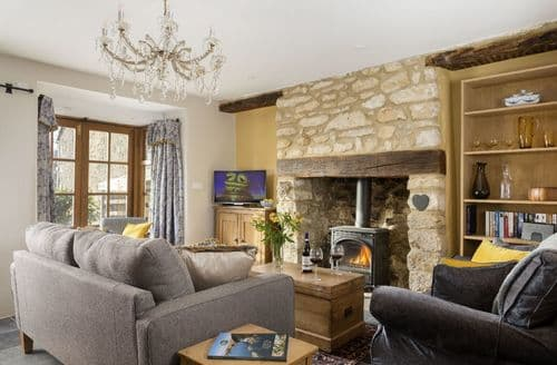 Dog Friendly Cottages - Weavers Cottage, Watledge, Nailsworth