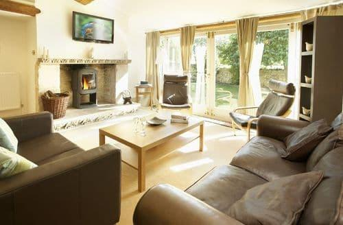 Last Minute Cottages - Bounty Cottage, Longborough, Moreton-in-Marsh