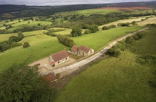 Last Minute Cottages - Threp'nybit Cottage, Pockley