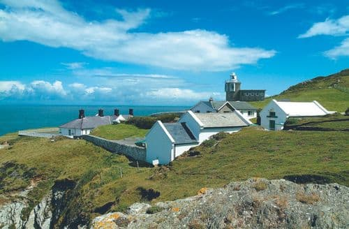 Last Minute Cottages - Inviting Mortehoe Cottage S41853