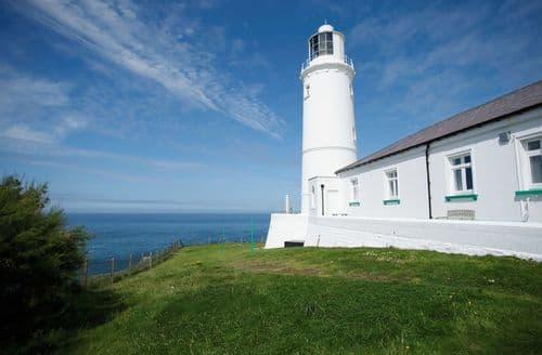 Last Minute Cottages - Gorgeous Trevose Cottage S41552