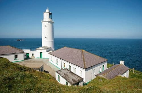 Last Minute Cottages - Exquisite Trevose Cottage S44757