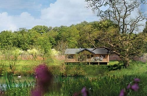 Last Minute Cottages - Exton Park, Exton