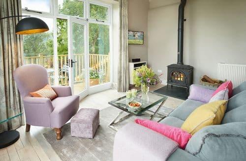 Last Minute Cottages - Splendid Wilmington Cottage S44860