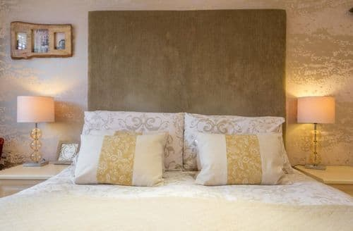 Last Minute Cottages - Whitehaven