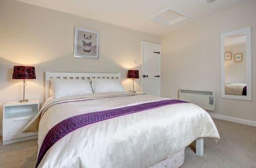 Last Minute Cottages - Superb Great Walsingham Cottage S71245