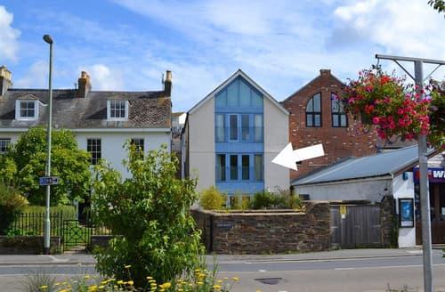 Last Minute Cottages - 4 The Malt