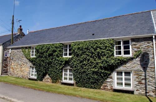 Last Minute Cottages - Weavers Loft