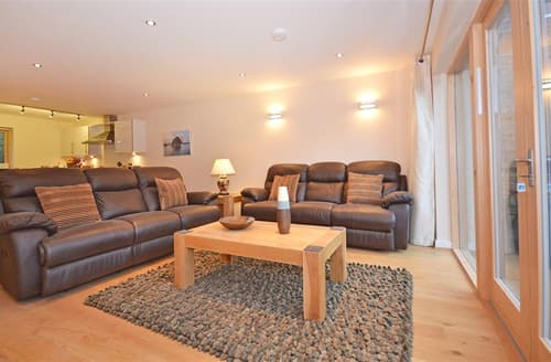 Last Minute Cottages - Talland 4