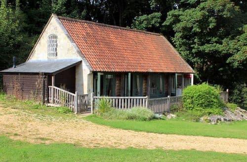 Last Minute Cottages - Exquisite Salisbury Cottage S123238