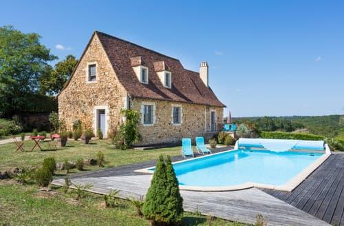 Last Minute Cottages - Splendid Saint-Marcel-du-Périgord Cottage S123484