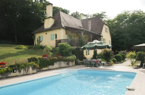 Last Minute Cottages - Lovely Manaurie Cottage S123485