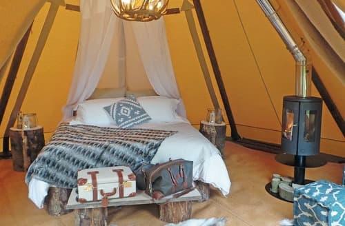 Last Minute Cottages - Delightful Belton Lodge S123707