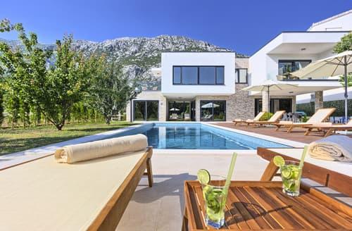 Last Minute Cottages - Stunning Gata  Cottage S123786