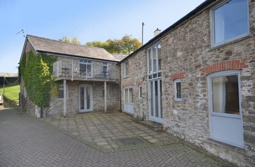 Last Minute Cottages - Farthingfield
