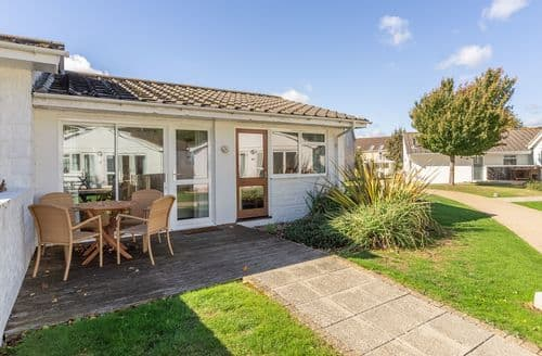 Last Minute Cottages - Stunning Yarmouth Cottage S124816
