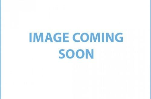 Big Cottages - Tasteful Crossgates Cottage S125069