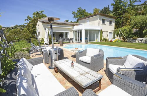Last Minute Cottages - Excellent Biot Cottage S125110