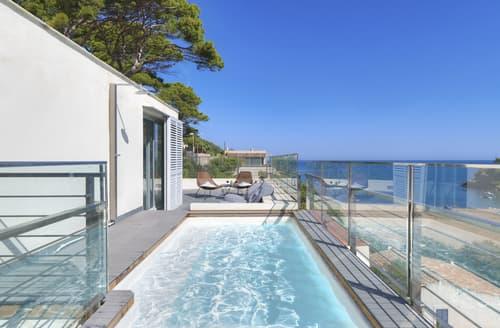 Last Minute Cottages - Delightful Sa Riera Cottage S125162