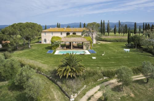 Last Minute Cottages - La Miniera