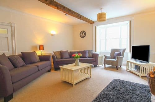 Big Cottages - Exquisite Burford Cottage S125777