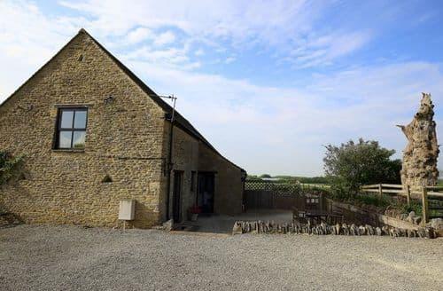 Last Minute Cottages - Exquisite Ascott Cottage S125952