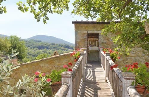 Last Minute Cottages - Inviting Guardea (Tr) Cottage S126329