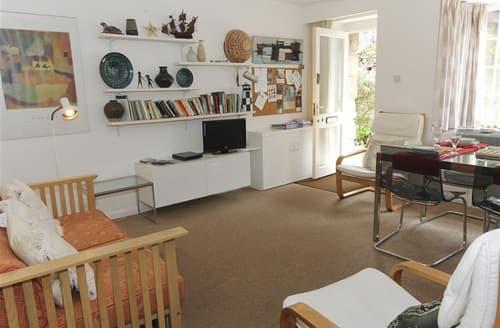 Last Minute Cottages - 4 Redfern Court