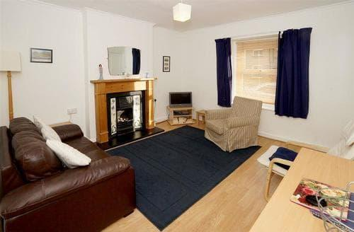 Dog Friendly Cottages - Barnwell Cottage