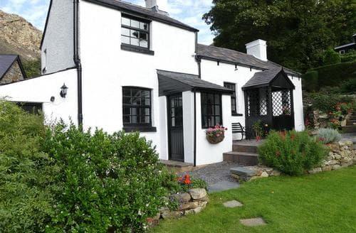 Last Minute Cottages - Superb Capelelo Cottage S70915