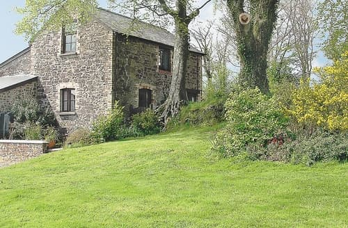 Last Minute Cottages - Stunning Bideford Cottage S18986