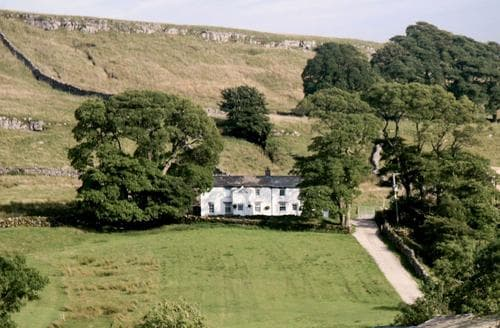 Big Cottages - Gorgeous Kirkby Stephen Cottage S18565