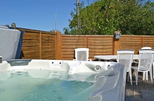 Big Cottages - Superb Ulpha And The Duddon Valley Cottage S18677