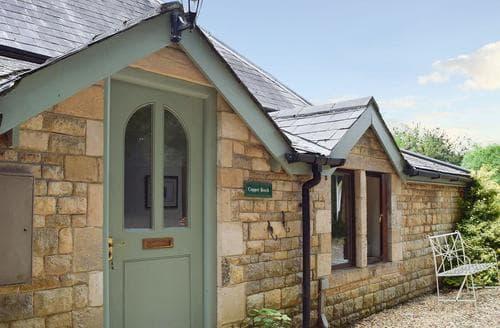 Last Minute Cottages - Splendid All Rutland Cottage S15961