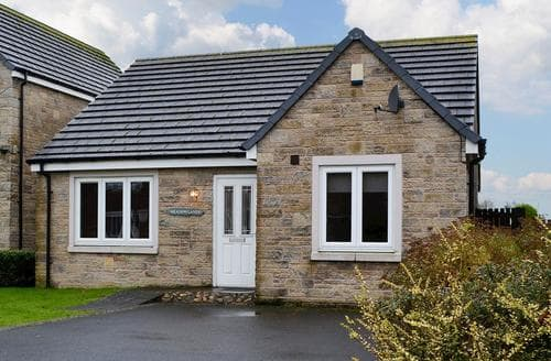 Last Minute Cottages - Cosy Cockermouth And The North West Fells Cottage S18402