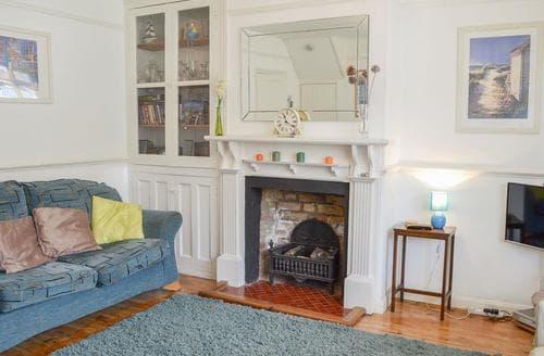 Last Minute Cottages - Quaint Whitstable Cottage S13675