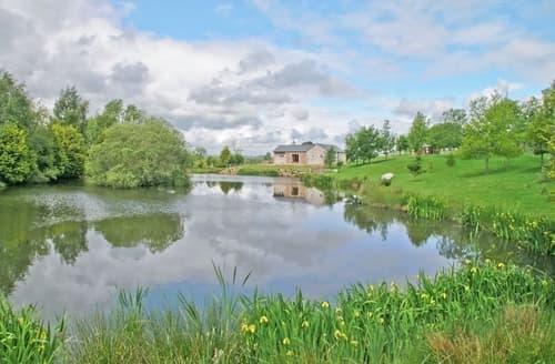 Big Cottages - Wonderful Kirkby Stephen Cottage S18579