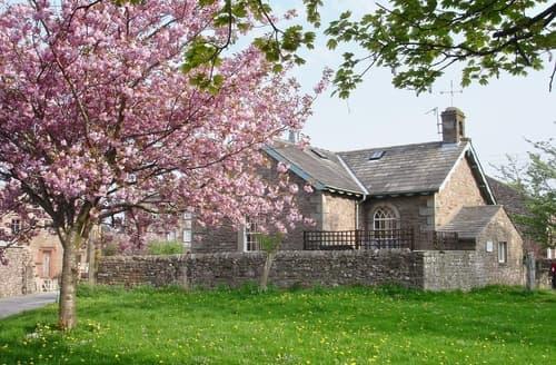 Last Minute Cottages - Delightful Kirkby Stephen Cottage S18573