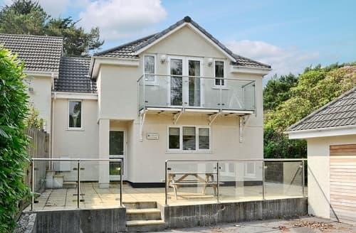 Last Minute Cottages - Beachaven - 28833