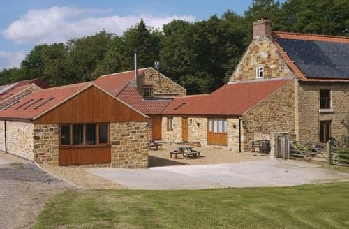 Last Minute Cottages - Little Byre - 29352