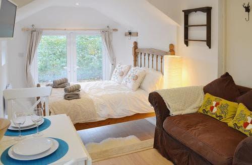Last Minute Cottages - Exquisite Bradford On Avon Cottage S13694