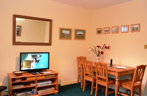 Last Minute Cottages - Quaint Keswick Cottage S84730