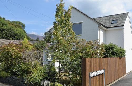 Last Minute Cottages - Wonderful Keswick Cottage S72888