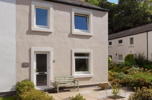 Big Cottages - Splendid Keswick Cottage S84870