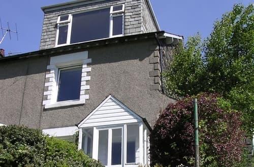 Big Cottages - Splendid Glenridding And Southern Ullswater Cottage S85026