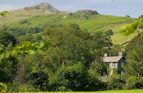 Big Cottages - Gorgeous Ambleside Cottage S85187