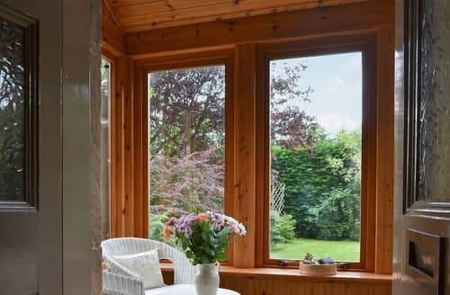 Last Minute Cottages - Wonderful Callander Cottage S40967