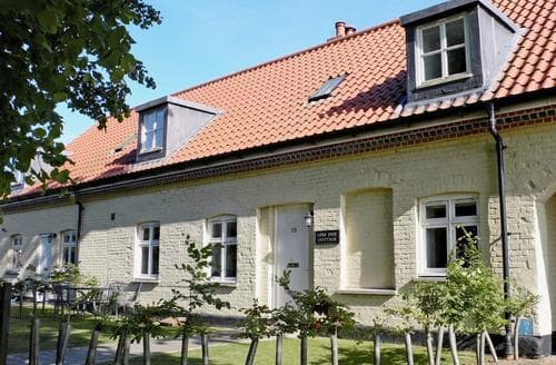 Big Cottages - Gorgeous Halesworth Cottage S17907